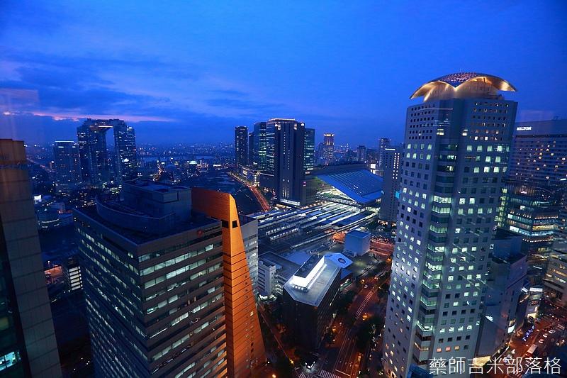 RitzCalton_Osaka_522.jpg