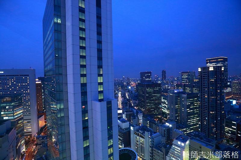 RitzCalton_Osaka_532.jpg