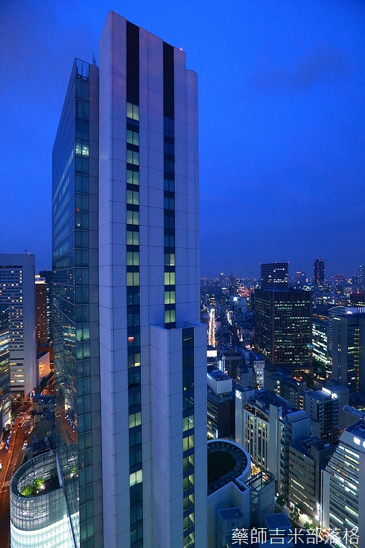 RitzCalton_Osaka_535.jpg