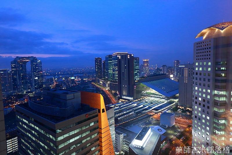 RitzCalton_Osaka_539.jpg