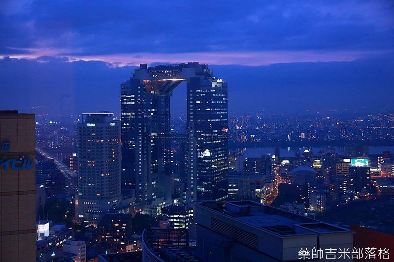 RitzCalton_Osaka_547.jpg