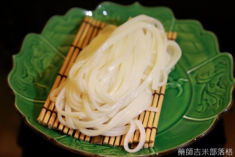 RitzCalton_Osaka_578.jpg
