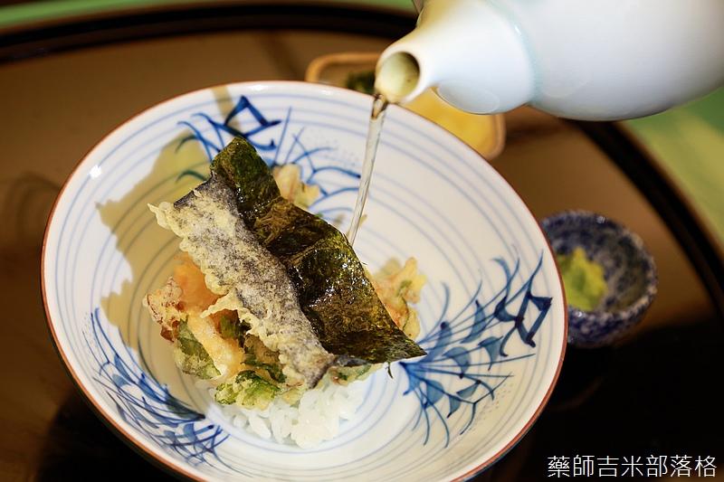 RitzCalton_Osaka_586.jpg