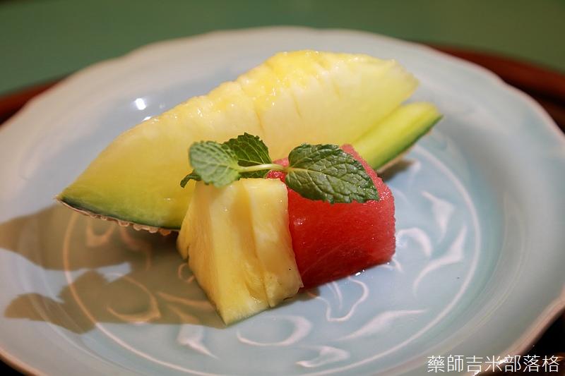 RitzCalton_Osaka_595.jpg