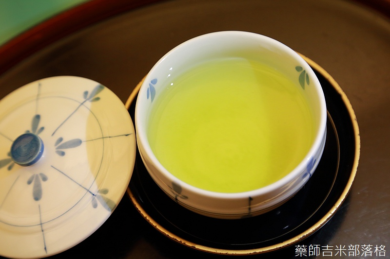 RitzCalton_Osaka_598.jpg