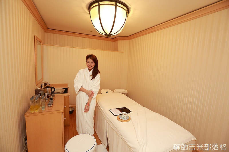 RitzCalton_Osaka_604.jpg