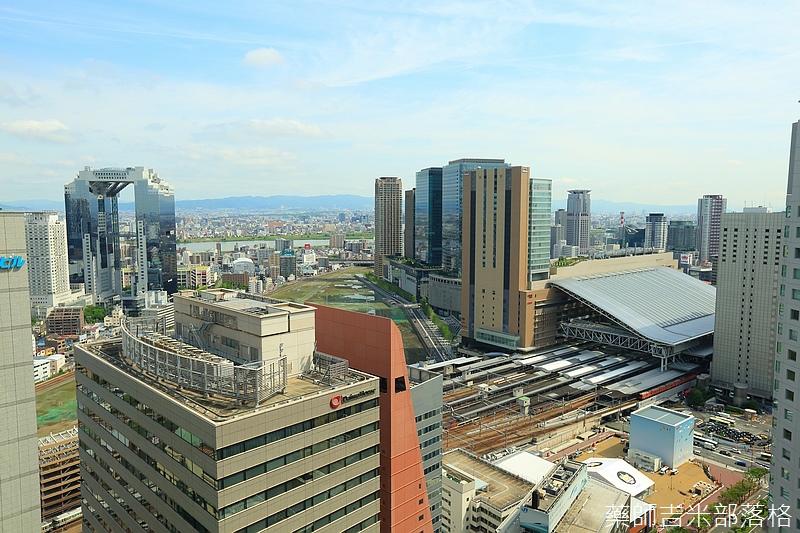 RitzCalton_Osaka_613.jpg