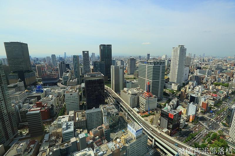 RitzCalton_Osaka_626.jpg