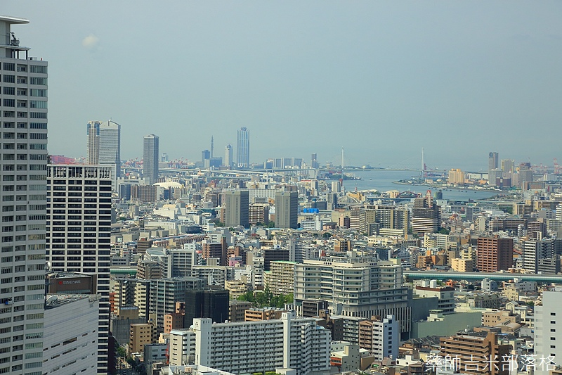 RitzCalton_Osaka_634.jpg