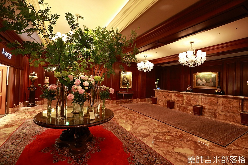 RitzCalton_Osaka_636.jpg