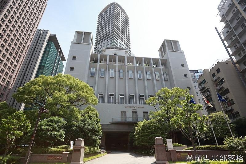 RitzCalton_Osaka_643.jpg
