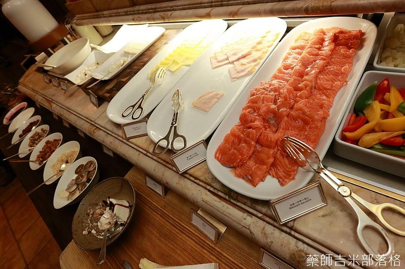 RitzCalton_Osaka_674.jpg