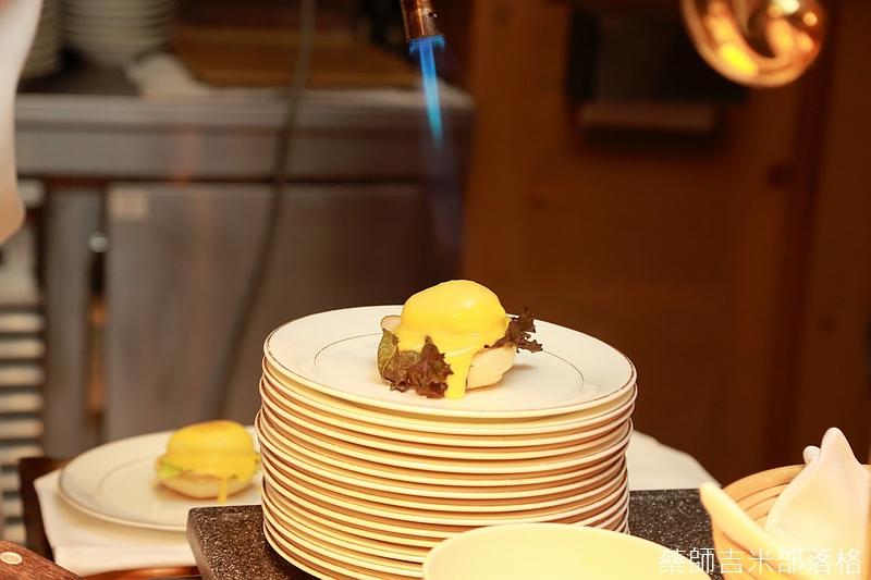 RitzCalton_Osaka_692.jpg