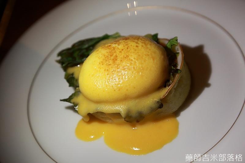 RitzCalton_Osaka_695.jpg