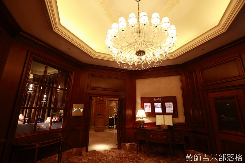 RitzCalton_Osaka_706.jpg