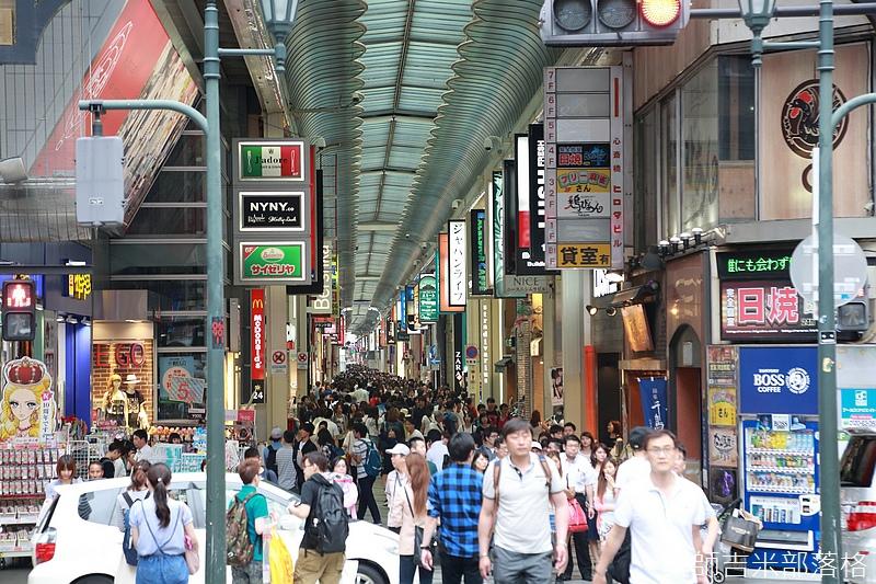 Osaka_1506_513.jpg