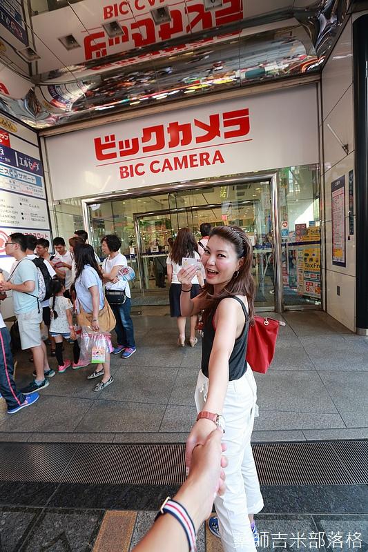 Osaka_1506_728.jpg