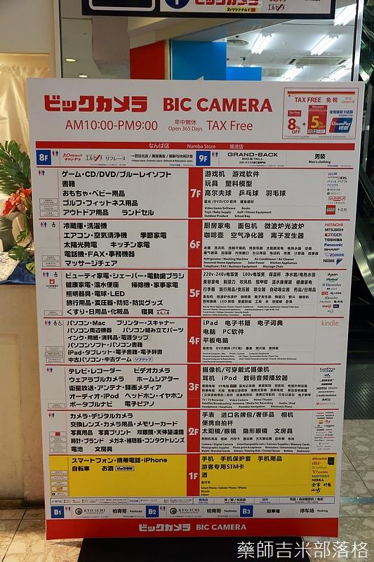 Osaka_1506_732.jpg