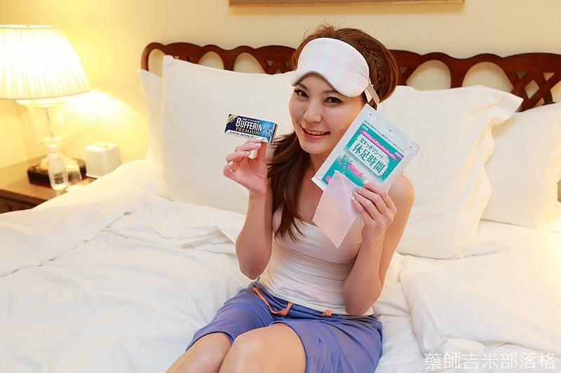 Drugstore_1506_211.jpg