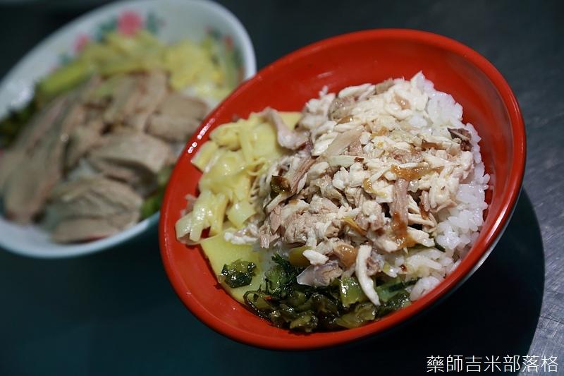 Chiayi_呆獅火雞肉飯_292.jpg