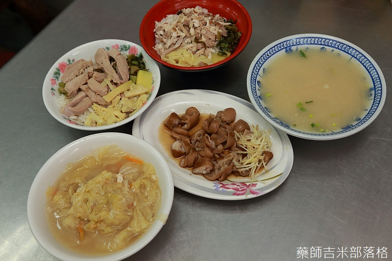 Chiayi_呆獅火雞肉飯_317.jpg