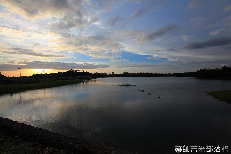 Chiayi_蘭潭_002.jpg