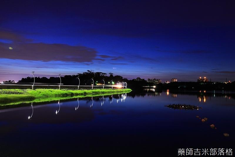 Chiayi_蘭潭_035.jpg