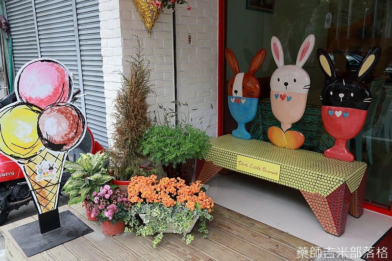 三隻小兔_204.jpg