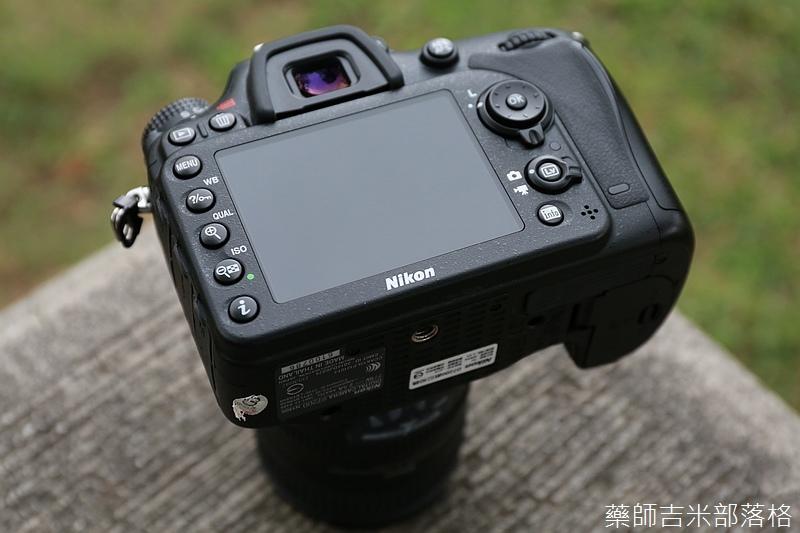 Nikon_D7200_005.jpg
