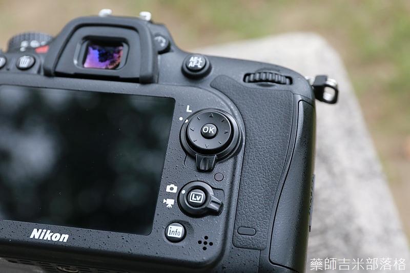 Nikon_D7200_007.jpg