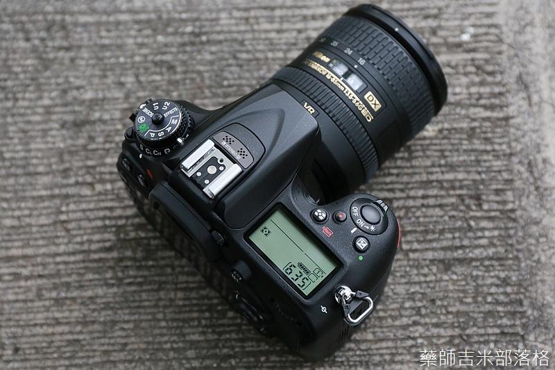 Nikon_D7200_010.jpg