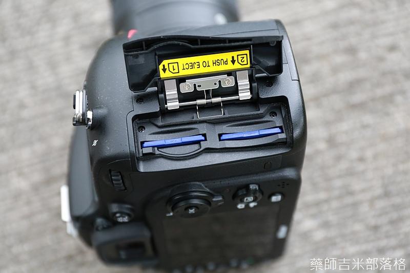 Nikon_D7200_015.jpg