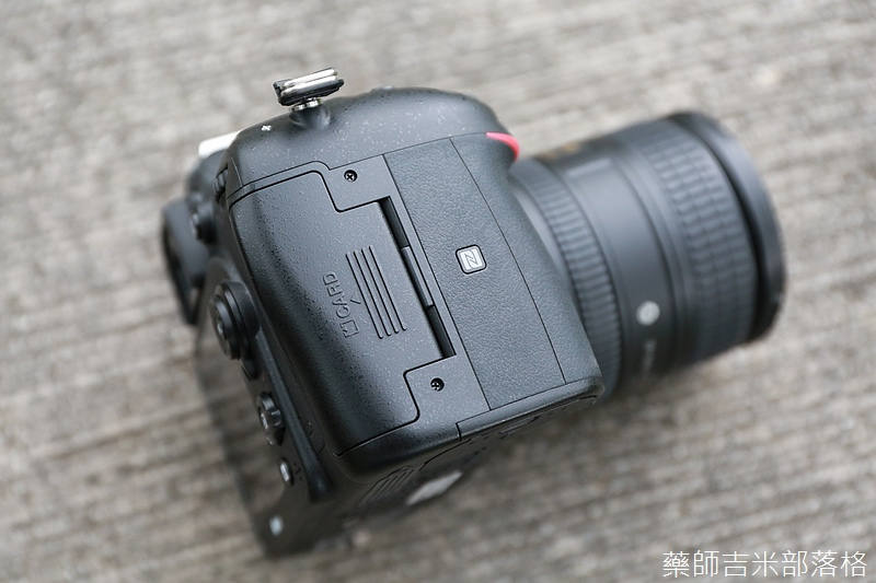 Nikon_D7200_014.jpg