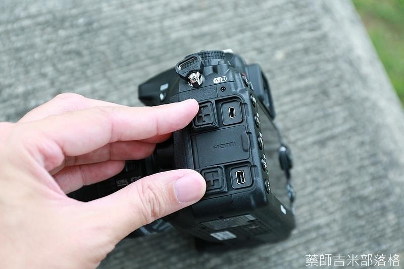Nikon_D7200_021.jpg