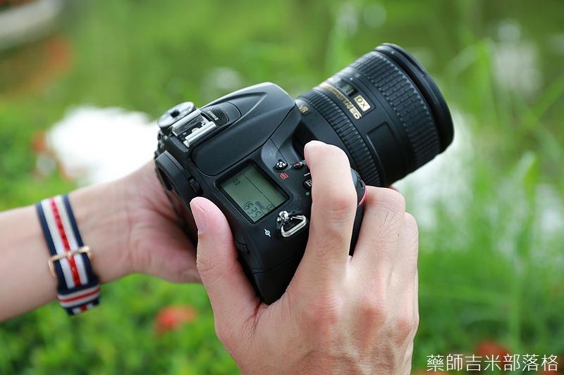 Nikon_D7200_035.jpg
