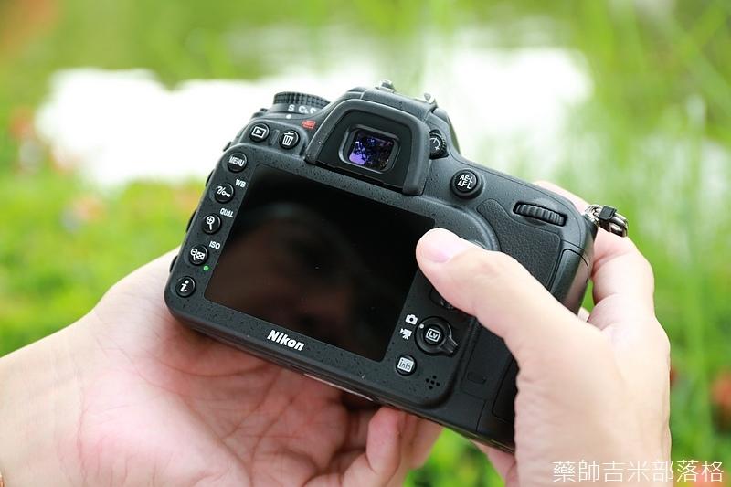 Nikon_D7200_037.jpg
