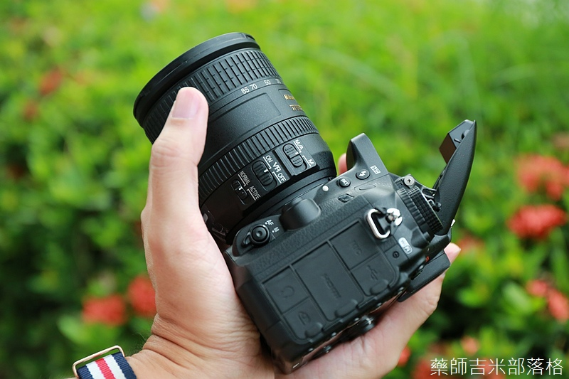 Nikon_D7200_045.jpg