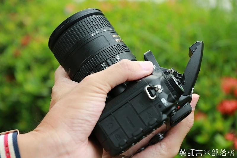 Nikon_D7200_046.jpg