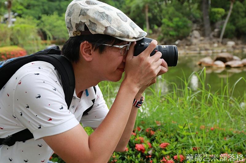 Nikon_D7200_048.jpg
