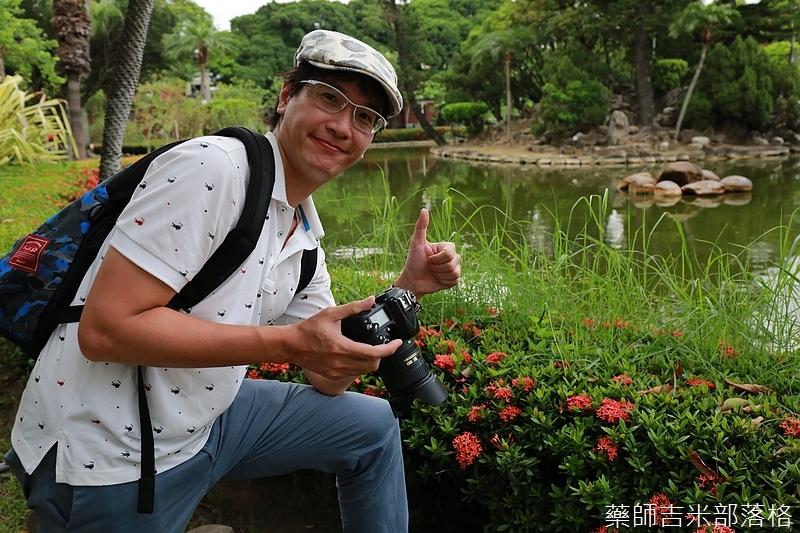 Nikon_D7200_054.jpg