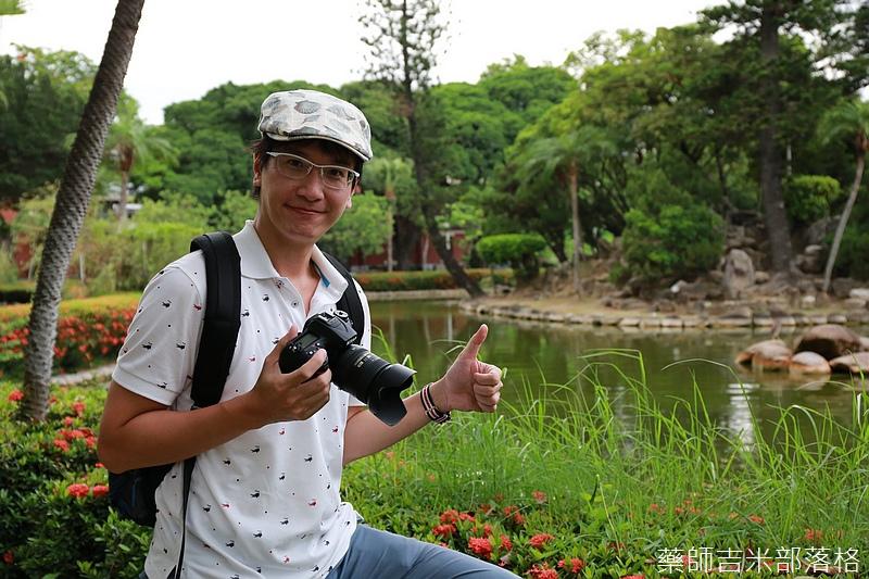 Nikon_D7200_059.jpg