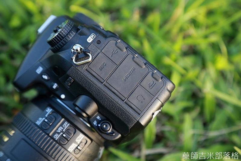 Nikon_D7200_077.jpg