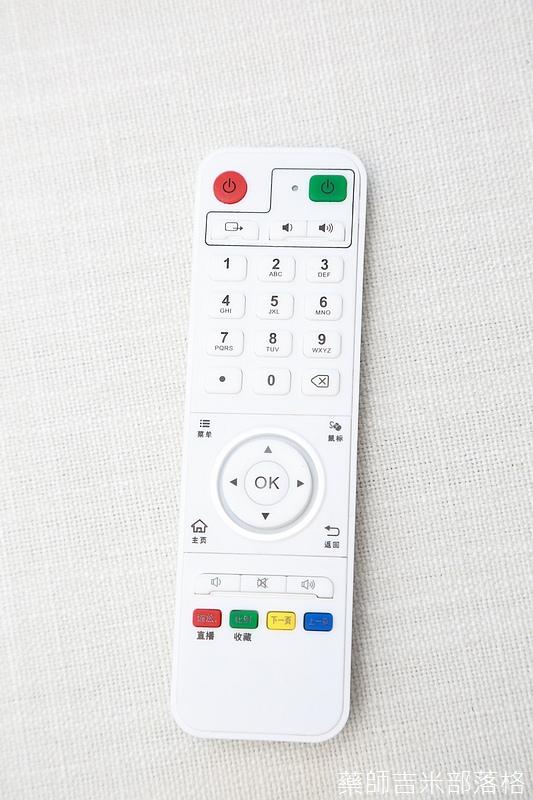 TV-BOX_007.jpg