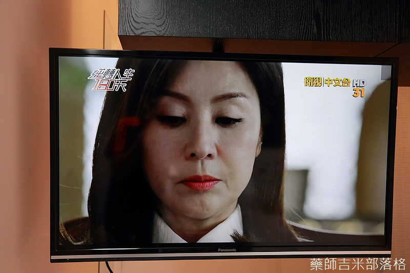 TV-Box_085.jpg