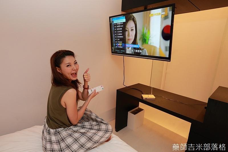 TV-Box_089.jpg