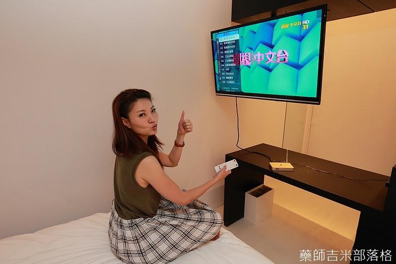 TV-Box_091.jpg
