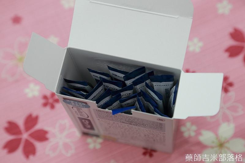 Drugstore_1506_277.jpg