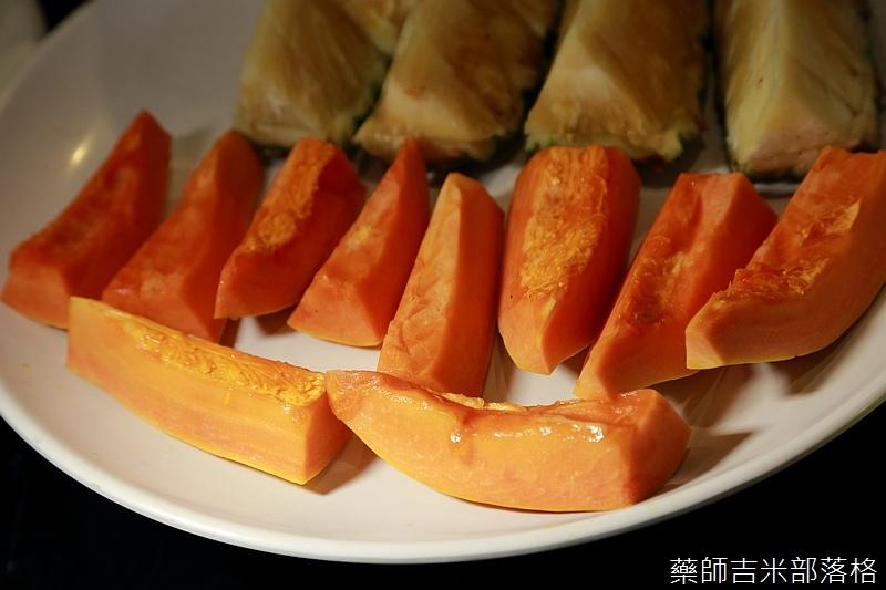 Eat_Me_057.jpg