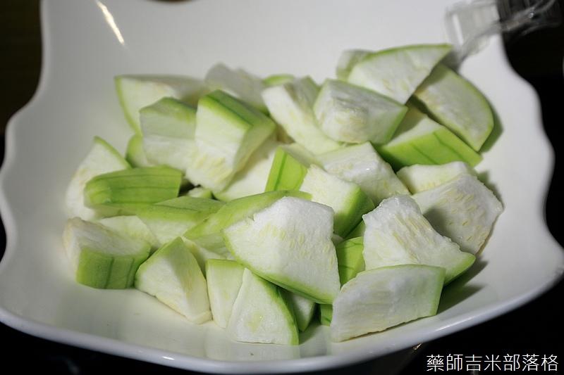 Eat_Me_098.jpg