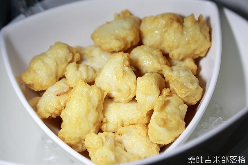 Eat_Me_120.jpg
